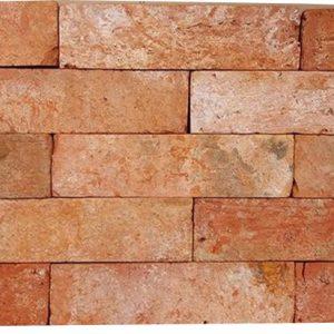 Gạch ốp tường giả cổ 11