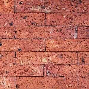 Gạch ốp tường giả cổ 06