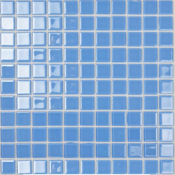 Gach mosaic thuy tinh don mau 10