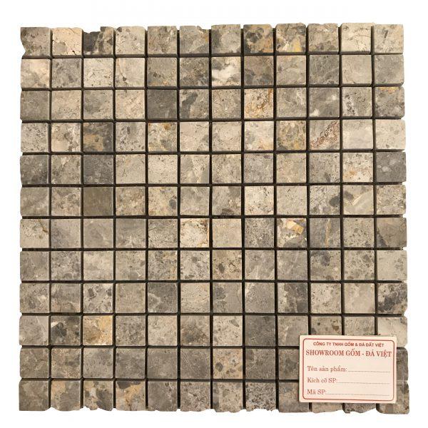 Mosaic da tu nhien 23x23 10
