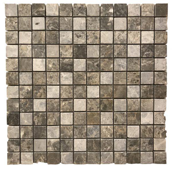 Mosaic da tu nhien 23x23 11