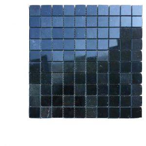 Mosaic đá tự nhiên 23×23 13