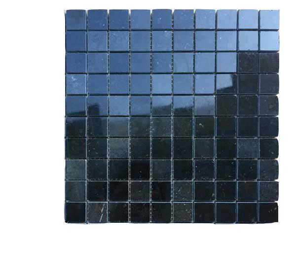 Mosaic da tu nhien 23x23 13