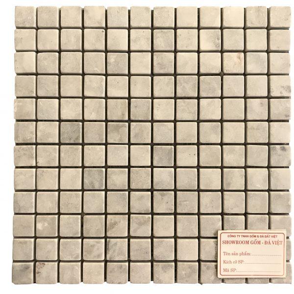 Mosaic da tu nhien 23x23 14