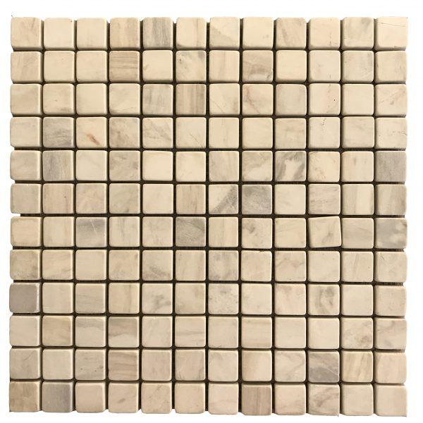 Mosaic da tu nhien 23x23 15