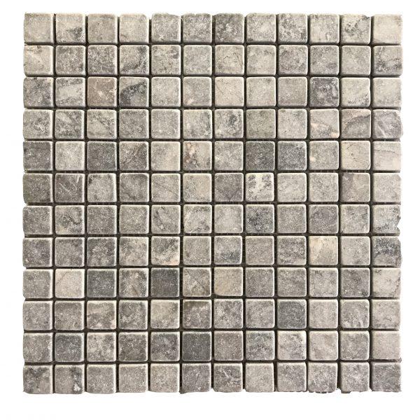 Mosaic da tu nhien 23x23 18