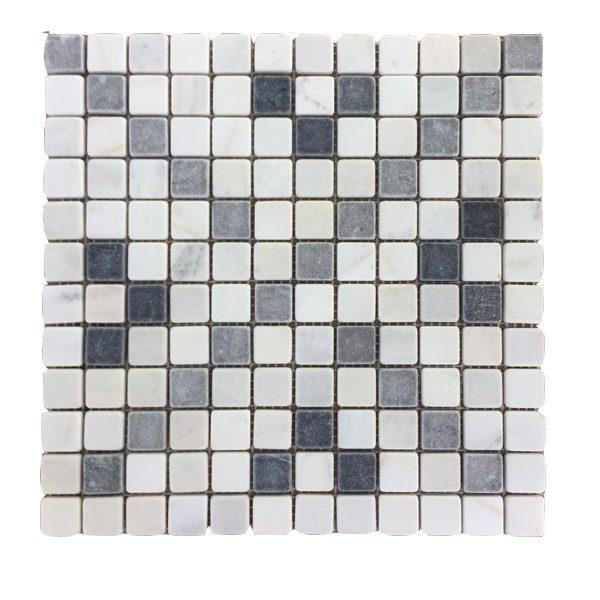 Mosaic da tu nhien 23x23 20