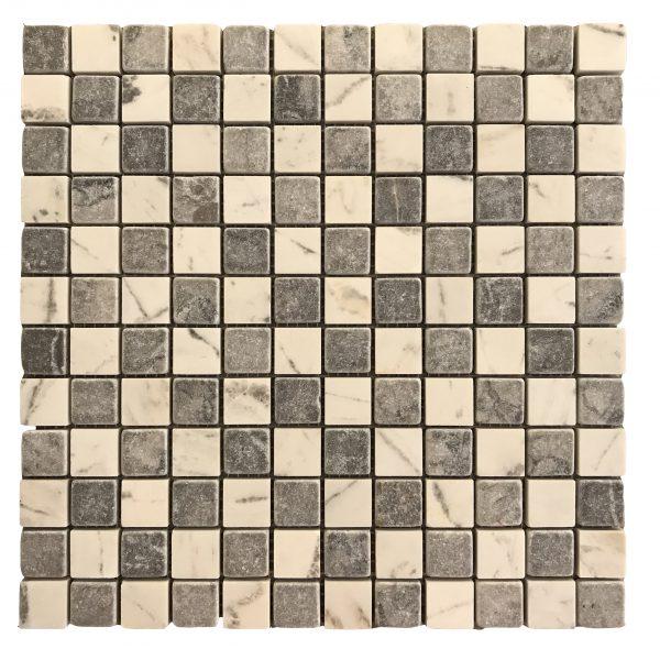 Mosaic da tu nhien 23x23 21