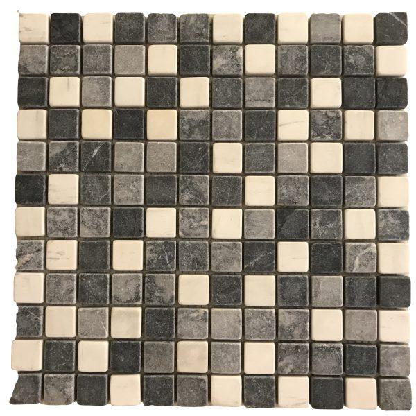 Mosaic da tu nhien 23x23 22