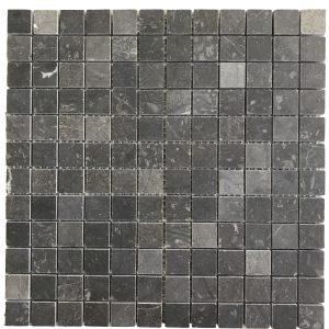 Mosaic đá tự nhiên 23×23 25