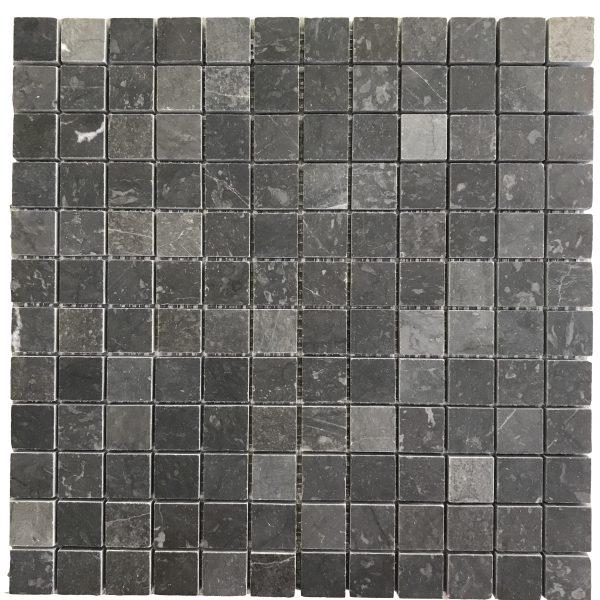 Mosaic da tu nhien 23x23 25