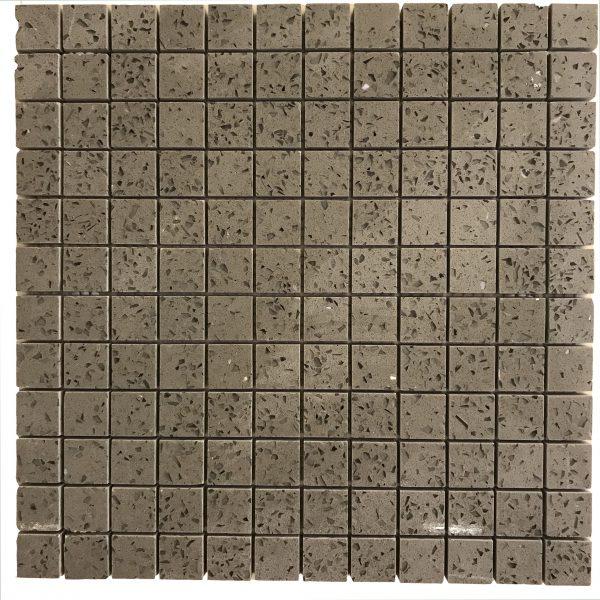 Mosaic da tu nhien 23x23 27