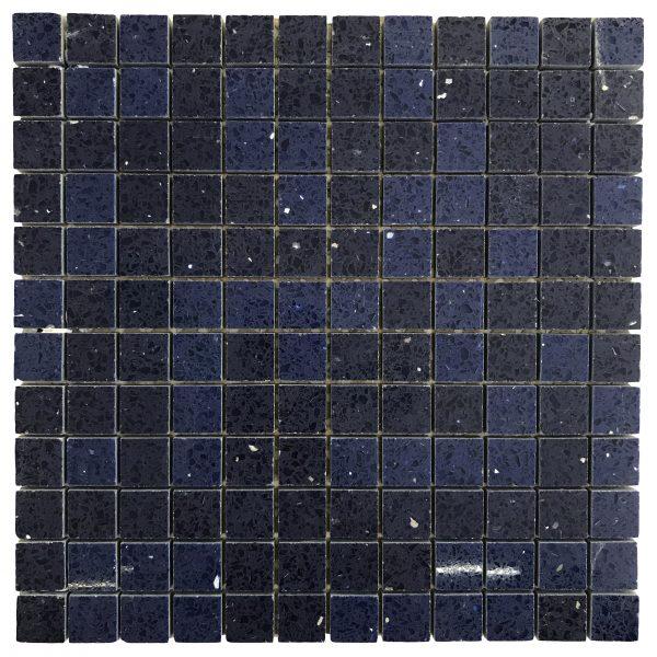 Mosaic da tu nhien 23x23 28