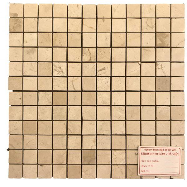 Mosaic da tu nhien 23x23 3