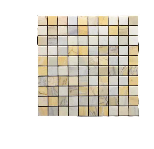 Mosaic da tu nhien 23x23 5