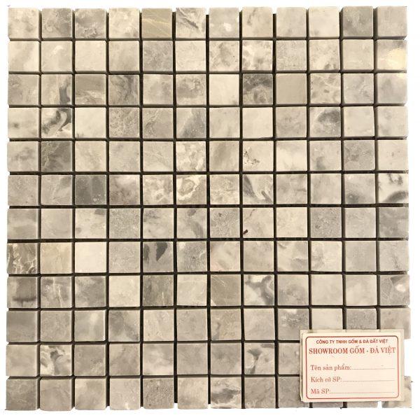 Mosaic da tu nhien 23x23 7