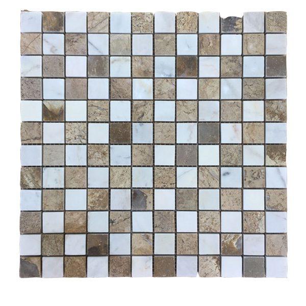 Mosaic da tu nhien 23x23 8