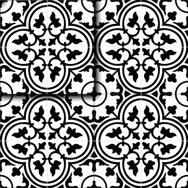 gach bong ceramic 30x30 10