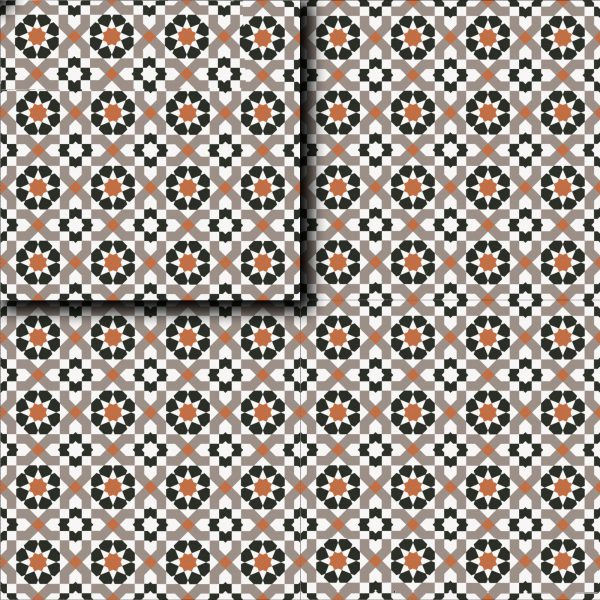 gach bong ceramic 30x30 16