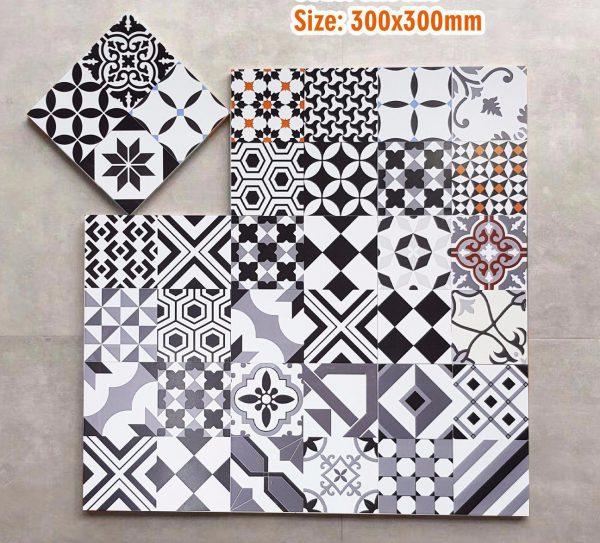 gach bong ceramic 30x30 20