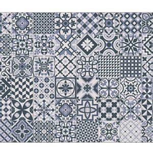 Gạch bông ceramic 30×30 22