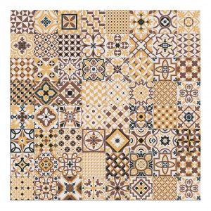 Gạch bông ceramic 30×30 24