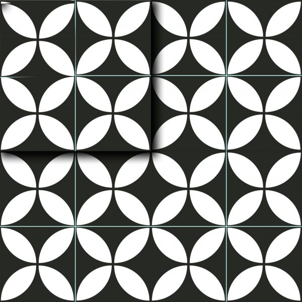 gach bong ceramic 30x30 4