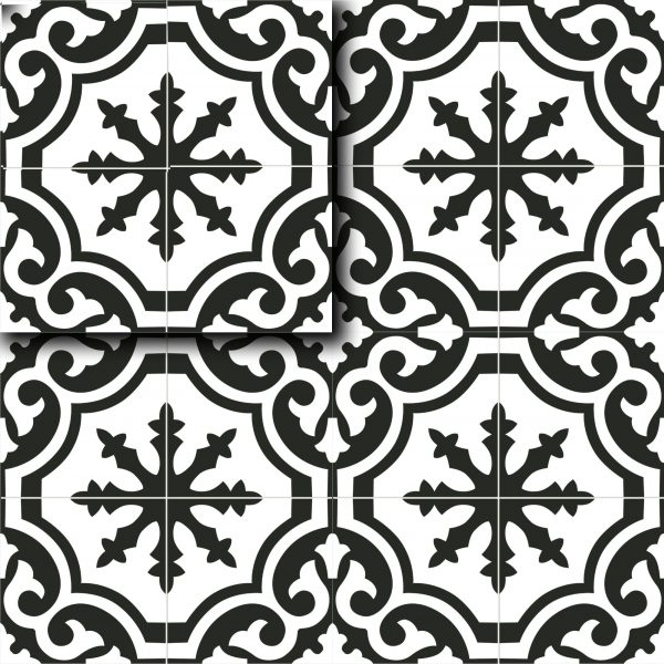 gach bong ceramic 30x30 6