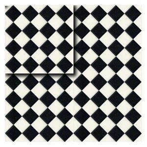 Gạch bông ceramic 30×30 07