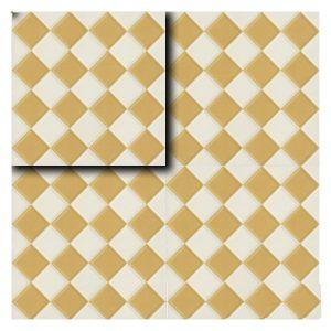 Gạch bông ceramic 30×30 08