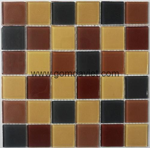 gach mosaic thuy tinh tron mau 10