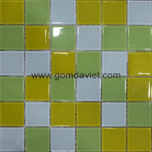 gach mosaic thuy tinh tron mau 14