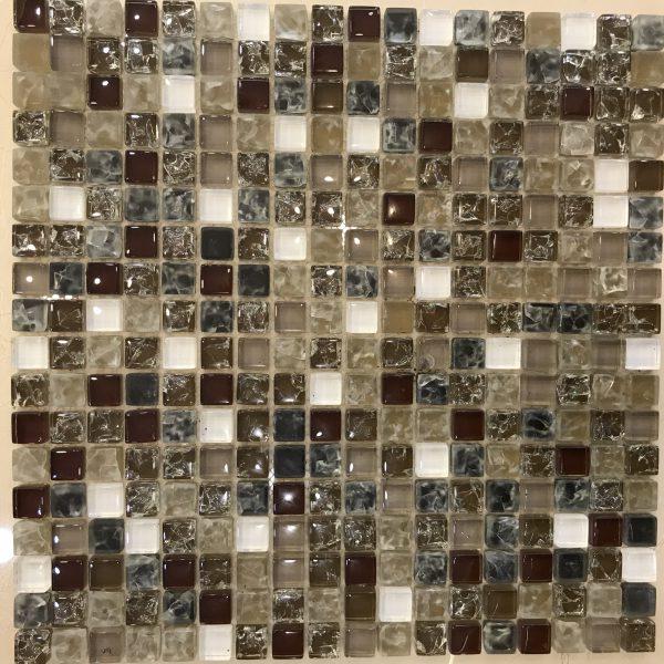 gach mosaic thuy tinh tron mau 19