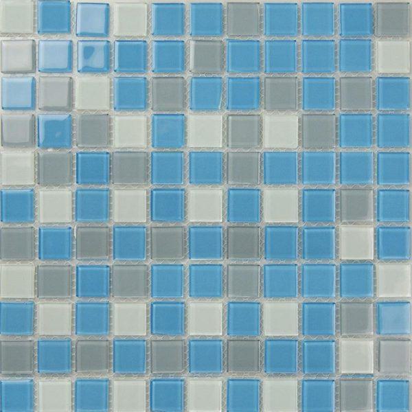 gach mosaic thuy tinh tron mau 21