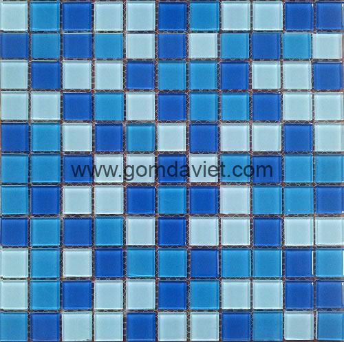 gach mosaic thuy tinh tron mau 23