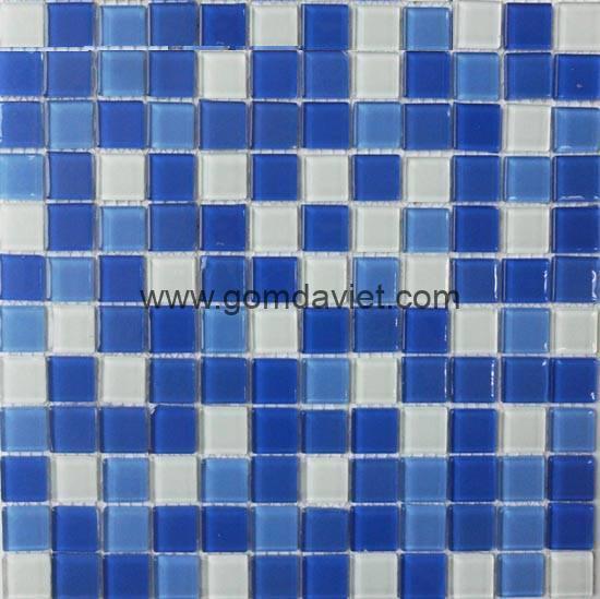 gach mosaic thuy tinh tron mau 27