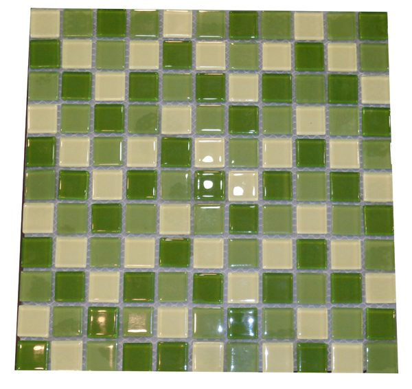 gach mosaic thuy tinh tron mau 36