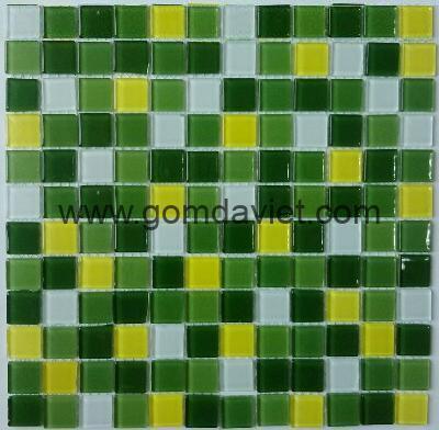 gach mosaic thuy tinh tron mau 37