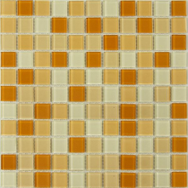 gach mosaic thuy tinh tron mau 42