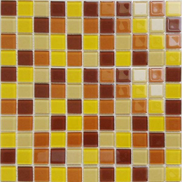 gach mosaic thuy tinh tron mau 45 1