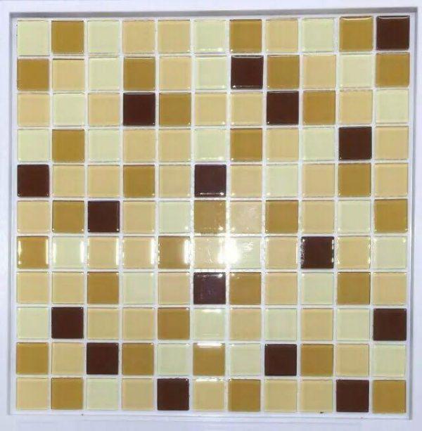 gach mosaic thuy tinh tron mau 46