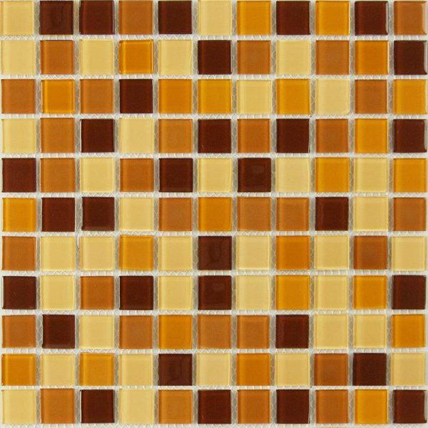 gach mosaic thuy tinh tron mau 48