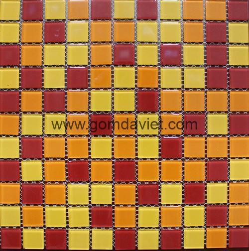gach mosaic thuy tinh tron mau 49