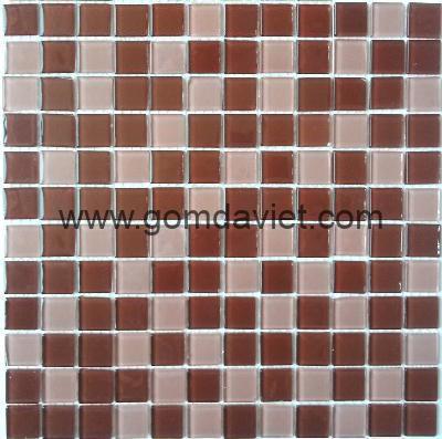 gach mosaic thuy tinh tron mau 56