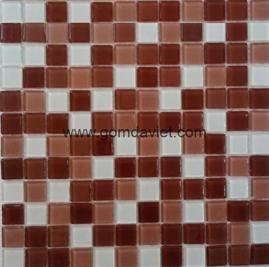 gach mosaic thuy tinh tron mau 58