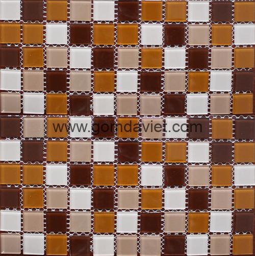 gach mosaic thuy tinh tron mau 59