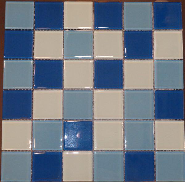 gach mosaic thuy tinh tron mau 6
