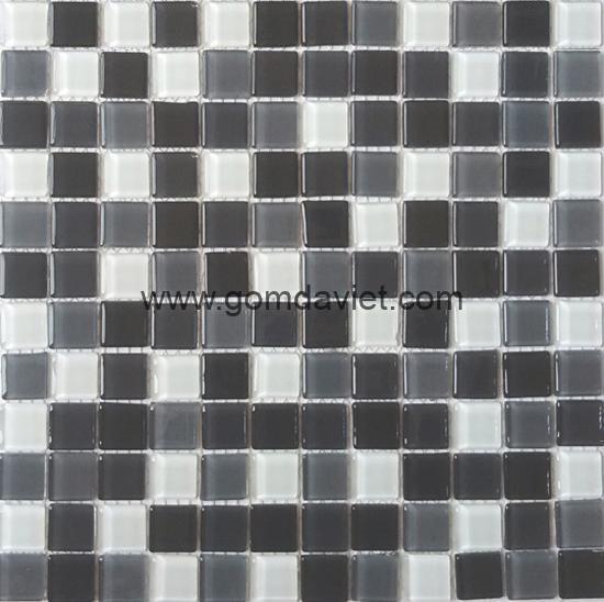 gach mosaic thuy tinh tron mau 64
