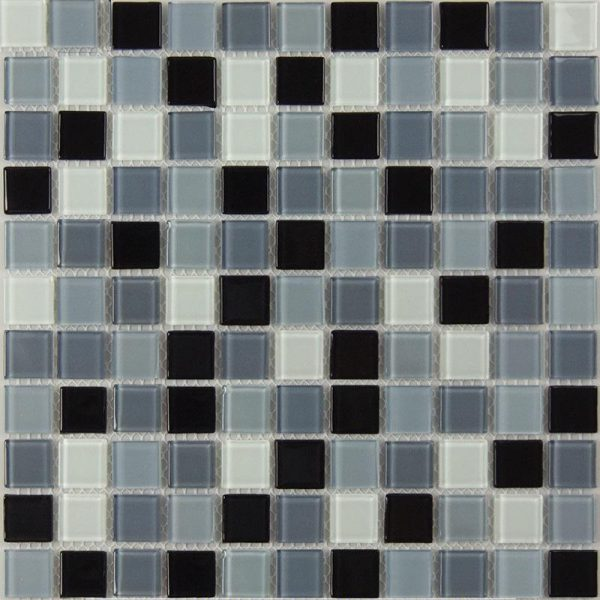 gach mosaic thuy tinh tron mau 65