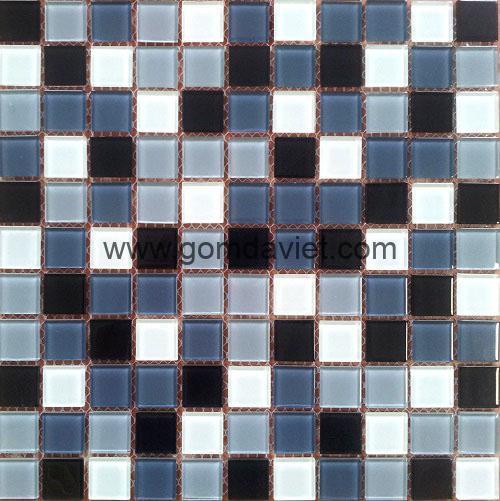 gach mosaic thuy tinh tron mau 66